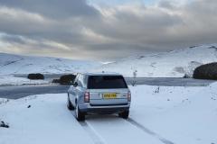 2013-Range-Rover-in-the-Snow-Gleneagles-1
