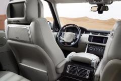 2013-Range-Rover-Interior-close-ups-1