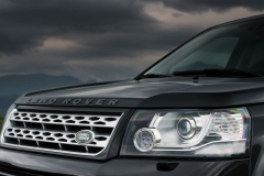 2013_Land_Rover_LR2