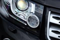 2013_Land_Rover_LR2_1