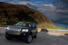 2013_Land_Rover_LR2_31