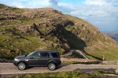 2013_Land_Rover_LR2_32