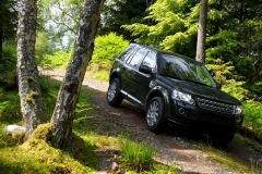 2013_Land_Rover_LR2_41
