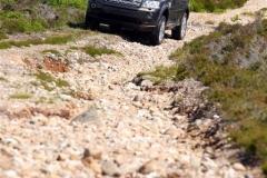 2013_Land_Rover_LR2_46