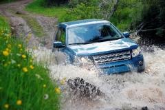 2013_Land_Rover_LR2_49