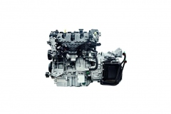 2013_Land_Rover_LR2_53