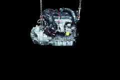 2013_Land_Rover_LR2_55