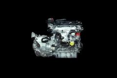 2013_Land_Rover_LR2_56