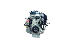 2013_Land_Rover_LR2_57
