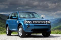 2013_Land_Rover_LR2_59