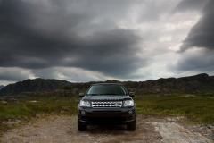 2013_Land_Rover_LR2_61