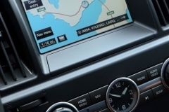 2013_Land_Rover_LR2_7