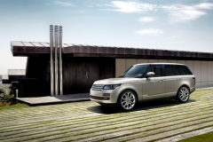 2013_Range_Rover_1