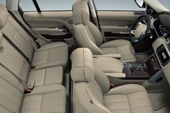 Almond_Semi_Aniline_Leather_seats