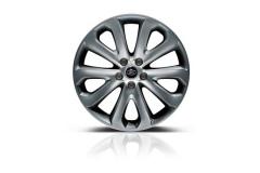 20_inch_5_Split_Spoke_Alloy_Wheel_Shadow_Chrome_Finish_Style_3