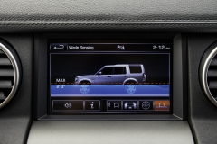 2014-Land-Rover-Discovery-Media-Preview-1
