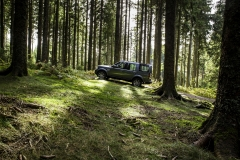 2014-Land-Rover-Discovery-Media-Preview-11