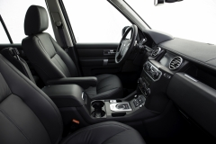2014-Land-Rover-Discovery-Media-Preview-17
