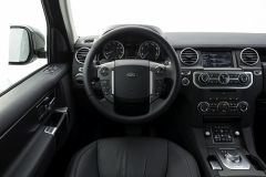 2014-Land-Rover-Discovery-Media-Preview-18
