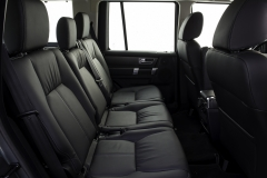 2014-Land-Rover-Discovery-Media-Preview-20