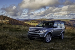 2014-Land-Rover-Discovery-Media-Preview-5