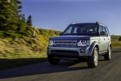 2014-Land-Rover-Discovery-Media-Preview-7