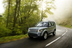 2014-Land-Rover-Discovery-Media-Preview-8
