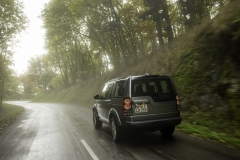 2014-Land-Rover-Discovery-Media-Preview-9