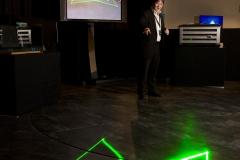 JLR_Tech_Showcase_Laser_Ref_090714_01