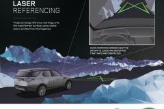 JLR_Tech_Showcase_Laser_Referencing_090714_01