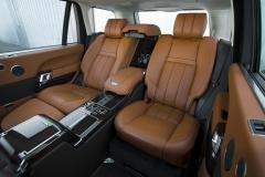 Range-Rover-Autobiography-Black-Day2-1