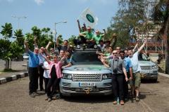 2013-Silk-Trail-Range-Rover-Hybrid-1