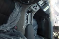 2014-Range-Rover-Sport-Huntington-3