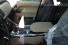 2014-Range-Rover-Sport-Huntington-7