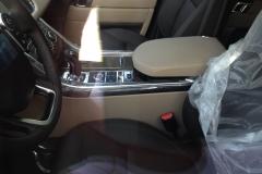 2014-Range-Rover-Sport-Huntington-9