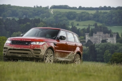 2014-Range-Rover-Sport-Supercharged-Chile-Red-1