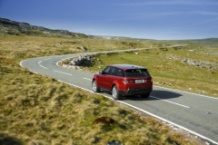 2014-Range-Rover-Sport-Supercharged-Chile-Red-11