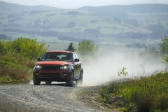 2014-Range-Rover-Sport-Supercharged-Chile-Red-15