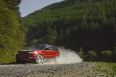 2014-Range-Rover-Sport-Supercharged-Chile-Red-16