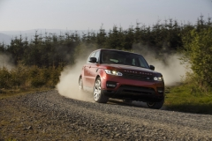 2014-Range-Rover-Sport-Supercharged-Chile-Red-17