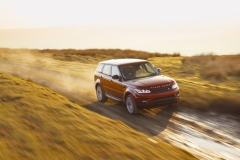 2014-Range-Rover-Sport-Supercharged-Chile-Red-18
