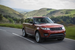 2014-Range-Rover-Sport-Supercharged-Chile-Red-2