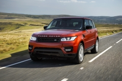 2014-Range-Rover-Sport-Supercharged-Chile-Red-3