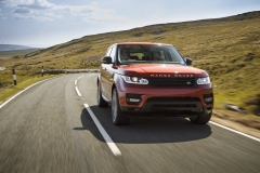 2014-Range-Rover-Sport-Supercharged-Chile-Red-4
