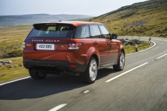 2014-Range-Rover-Sport-Supercharged-Chile-Red-5