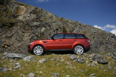2014-Range-Rover-Sport-Supercharged-Chile-Red-6