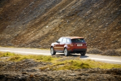 2014-Range-Rover-Sport-Supercharged-Chile-Red-7
