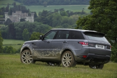 2014-Range-Rover-Sport-Supercharged-Corrie-Grey-1
