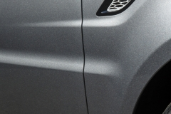 2014-Range-Rover-Sport-Supercharged-Corrie-Grey-12