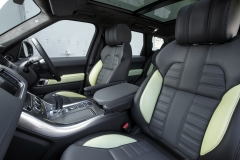 2014-Range-Rover-Sport-Supercharged-Corrie-Grey-14
